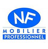 nf professionnel