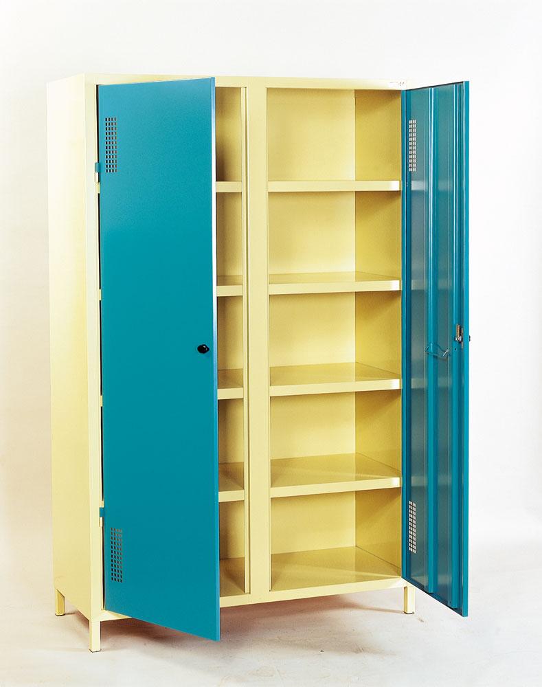 casier de rangement mtal interesting lot de casiers mtal. Black Bedroom Furniture Sets. Home Design Ideas