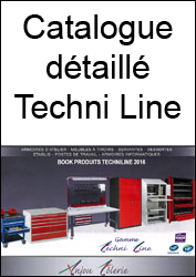 cat detaille techniline thumb